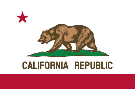 2000px-Flag_of_California